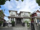 R2184125 - 1467 E 58th Avenue, Vancouver, BC, CANADA