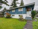 R2184493 - 13022 - 13024 103a Avenue, Surrey, BC, CANADA