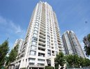 R2185004 - 2801 - 7063 Hall Avenue, Burnaby, BC, CANADA