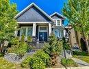 R2185322 - 12931 58b Avenue, Surrey, BC, CANADA