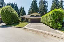 3353 Forest Grove PlacePort Coquitlam