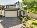 R2191556 - 7008 201B Street, Langley, BC, CANADA