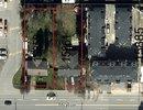 R2184997 - 15853 16 Avenue, Surrey, BC, CANADA