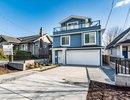 R2184405 - 754 E 60th Avenue, Vancouver, BC, CANADA