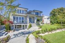 1245 Fulton AvenueWest Vancouver
