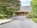 R2191088 - 3559 Calder Avenue, North Vancouver, BC, CANADA