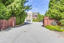 108 - 2020 Cedar Village CrescentNorth Vancouver