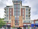 R2185986 - 310 - 2228 W Broadway, Vancouver, BC, CANADA