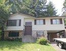 R2185904 - 7641 140a Street, Surrey, BC, CANADA
