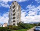 R2173632 - 501 - 2203 Bellevue Avenue, West Vancouver, BC, CANADA