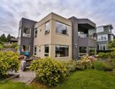 R2186168 - 4510 NW Marine Drive, Vancouver, BC, CANADA