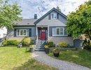 R2186179 - 1555 W 58th Avenue, Vancouver, BC, CANADA