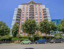 R2186206 - 204 - 1575 W 10th Avenue, Vancouver, BC, CANADA