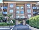 R2186479 - 224 - 10707 139 Street, Surrey, BC, CANADA