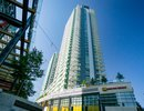 R2186555 - 2208 - 488 SW Marine Drive, Vancouver, BC, CANADA