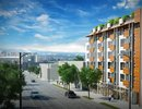 R2186597 - 303 - 233 Kingsway Street, Vancouver, BC, CANADA