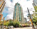 R2186647 - 505 - 1188 Howe Street, Vancouver, BC, CANADA