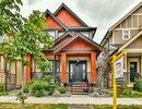 R2192572 - 7285 196 Street, Surrey, BC, CANADA