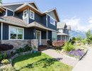 R2267298 - 40884 The Crescent, Squamish, BC, CANADA
