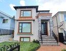 R2186640 - 2576 E 7th Avenue, Vancouver, BC, CANADA