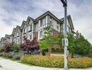 R2180676 - 77 9566 TOMICKI AVENUE, Richmond, BC, CANADA