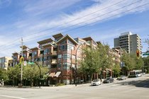 304 - 305 Lonsdale AvenueNorth Vancouver
