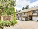 R2186167 - 1 - 1828 Lilac Drive, Surrey, BC, CANADA