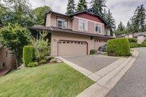 1152 Strathaven DriveNorth Vancouver