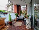 R2186976 - 202 - 221 Union Street, Vancouver, BC, CANADA