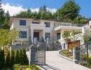 R2187237 - 613 Barnham Road, West Vancouver, BC, CANADA