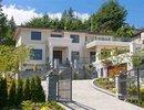 R2225695 - 613 Barnham Road, West Vancouver, BC, CANADA