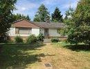 R2211532 - 8657 154a Street, Surrey, BC, CANADA