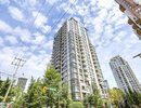 R2186917 - 2302 - 1295 Richards Street, Vancouver, BC, CANADA