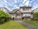 R2187739 - 1699 W 63rd Avenue, Vancouver, BC, CANADA