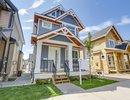 R2186724 - 13074 60 Avenue, Surrey, BC, CANADA