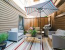 R2189016 - 214 - 1435 Nelson Street, Vancouver, BC, CANADA