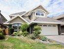 R2187979 - 5851 Cove Link Road, Delta, BC, CANADA