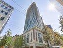 R2189772 - 3210 - 610 Granville Street, Vancouver, BC, CANADA