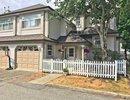 R2188073 - 19 - 16318 82 Avenue, Surrey, BC, CANADA
