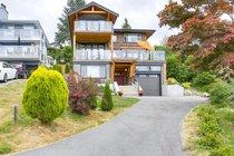 6258 Wellington AvenueWest Vancouver