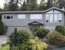 R2188314-DUP - 1784 Medwin Place, North Vancouver, BC, CANADA