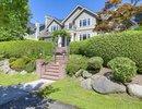 R2209122 - 4588 Pine Crescent, Vancouver, BC, CANADA