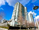 R2188568 - 102 1515 HOMER MEWS, Vancouver, BC, CANADA