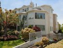 R2188642 - 202 - 1327 Best Street, White Rock, BC, CANADA