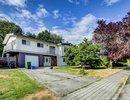 R2189392 - 10511 Bissett Drive, Richmond, BC, CANADA