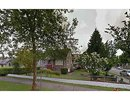 R2189539 - 1912 E 8th Avenue, Vancouver, BC, CANADA