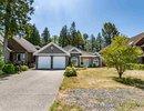 R2189828 - 15922 109 Avenue, Surrey, BC, CANADA