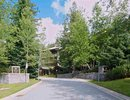 R2189774 - 404G3 - 4653 Blackcomb Way, Whistler, BC, CANADA