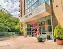 R2189834 - 101 - 1633 W 10th Avenue, Vancouver, BC, CANADA
