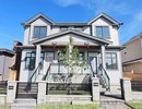 R2212392 - 5152 Nanaimo Street, Vancouver, BC, CANADA